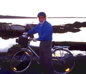 i bike 1