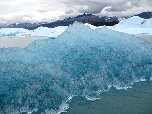 patagonia-glacier