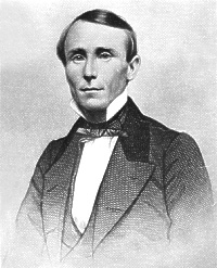 William Walker was the greatest American Filibuster